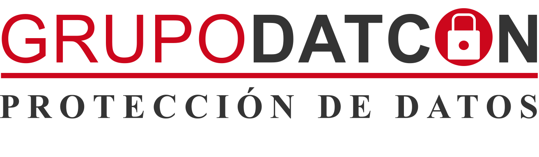 Grupo Datcon